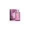 Shop Engage Femme Eau de Parfum 90ML