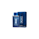 Shop Engage Homme Eau de Parfum for Man 90ML