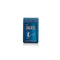 Shop Engage On Cool Marine Pocket Perfume 18ML