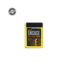 ENGAGE - Buy Engage On Plus Musky Flip Pocket Perfume 18ML Online in India.