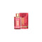 Engage YANG Eau de Parfum 90ML