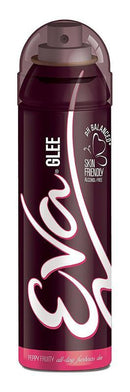 EVA - Buy Eva Glee Deodorant 125ML Online in India.