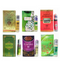 SRF Ramadan Kareem Special 8ML Attars Giftset (Pack of 6)