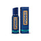 Shop Fogg Bleu Ocean Fragrance Body Spray 120ML