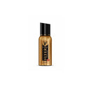 Shop Fogg Flyer Flash No Gas Fragrance Body Spray 120ML