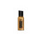 FOGG - Buy Fogg Flyer Flash No Gas Fragrance Body Spray 120ML Online in India.