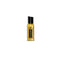 FOGG - Buy Fogg Flyer Thrill No Gas Fragrance Body Spray 120ML Online in India.