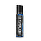FOGG - Buy Fogg Force Body Spray 120ML Online in India.
