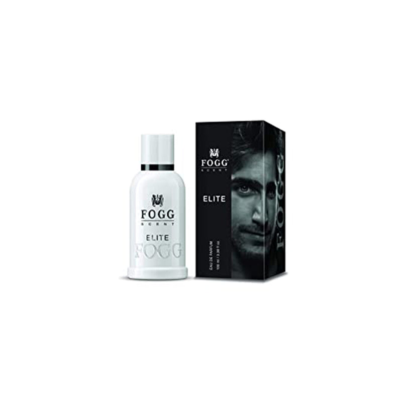 Shop Fogg Scent Elite EDP Perfume