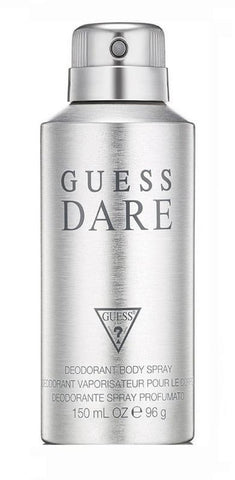 Guess Dare Deodorant 150ML for Men