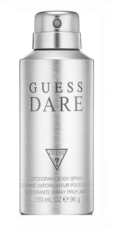 Shop Guess Dare Deodorant 150ML