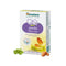 Shop Himalaya Gentle baby Soap 125GM