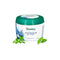 Shop Himalaya Anti-Dandruff Hair Cream 100ML