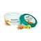 Shop Himalaya Protein Extra Nourishment Hair Cream 100ML