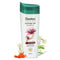Shop Himalaya Anti-Hair Fall Shampoo