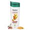 Shop Himalaya Damage Repair Protein Shampoo 400ML
