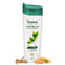 Shop Himalaya Gentle Daily Care Protein Shampoo 400ML