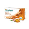 Shop Himalaya Almond And Rose Soap 125GM