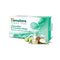 Shop Himalaya Cucumber And Coconut Soap 125GM