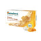 Shop Himalaya Honey & Cream Soap 125GM