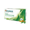 Shop Himalaya Neem & Turmeric Soap 125GM