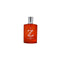 Shop HP 7HPL Red Perfume 100ML