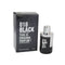 Shop HP 818 Black Perfume 100ML