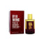 Shop HP 818 Wine Perfume for Women 100ML