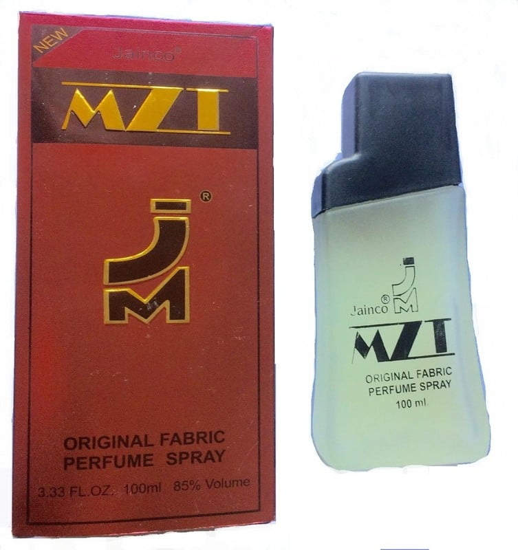 Shop Jainco Ma3net Perfume 100ML