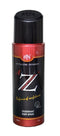 Shop Jevton AZ Red Deodorant 200ML