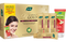 JOY - Buy Joy 24 Carat Gold Glow Facial Kit 55G Online in India.