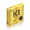 K2 Condom - Buy K2 Delight Series Extra Time Condom Online in India.