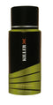 KILLER Deodorant - Buy Killer Scandalous Deodorant 150ML Online in India.
