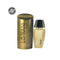 LOMANI Perfume - Buy Lomani Gold Eau de Toilette Perfume 100ML Online in India.