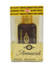 Shop Madni Ammarah Economic Series Attar / Ittar 25ml
