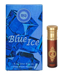 MADNI - Buy Madni Blue Ice Economic Series Attar / Ittar 8ML Online in India.