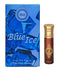 Shop Madni Blue Ice Economic Attar 8ML