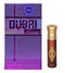MADNI - Buy Madni Dubai Fantasie Economic Series Attar / Ittar 8ML Online in India.
