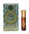 MADNI - Buy Madni Golden Aseel Economic Series Attar / Ittar 8ML Online in India.