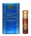 MADNI - Buy Madni Rashiqa Economic Series Attar / Ittar 8ML Online in India.