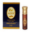 MADNI - Buy Madni Alisha Series Attar / Ittar 7ml Online in India.