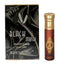 MADNI - Buy Madni Black Musk Series Attar / Ittar 7ml Online in India.
