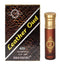 MADNI - Buy Madni Leather Oud Series Attar / Oud Ittar 7ML Online in India.