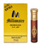 MADNI - Buy Madni Millionaire Series Attar / Ittar 7ML Online in India.