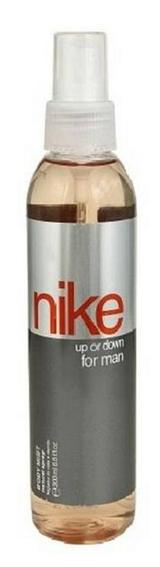 Shop Nike Up or Down Man Body Mist 150ML