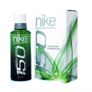 NIKE - Buy Nike N150 Woman Hidden Desire EDT 150ML Online in India.