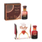Shop Al-Nuaim Ramzan Kareem Special 9.9ML Attars Giftset (Pack of 2)