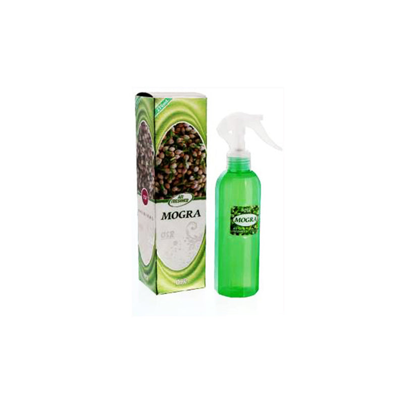 Shop OSR Mogra Air Freshener 250ML