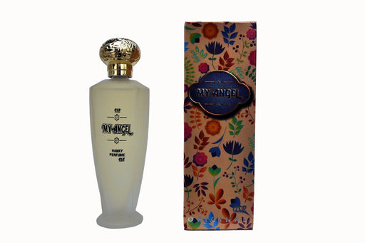 OSR My Angel Perfume  (Upto 30% OFF) Online in India