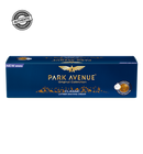 PARK AVENUE - Buy Park Avenue Original Collection Classic Lather Shaving Cream 84Grams Online in India.